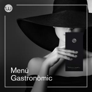 tarjeta-regalo-restaurante-windsor-menu-gastronomico