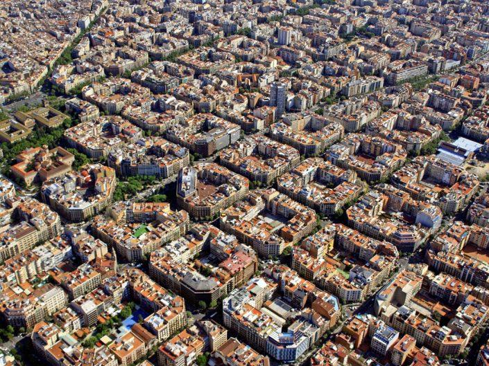 3 coses que has de fer si vius a Barcelona